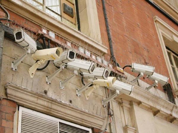 Власти Москвы отчитались о безопасности города