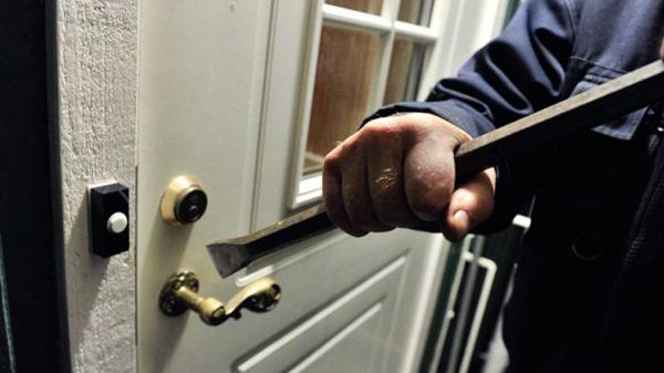 Безопасность жилища в новогодние праздники