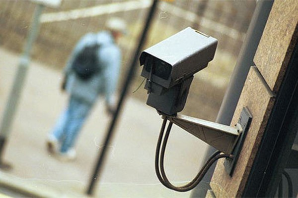 Москвичи получат доступ к записям камер видеонаблюдения