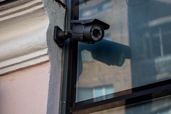 Подсчитано общее количество камер видеонаблюдения в мире