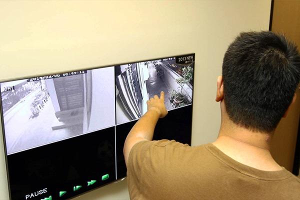 Скрытое видеонаблюдение: преимущества и недостатки
