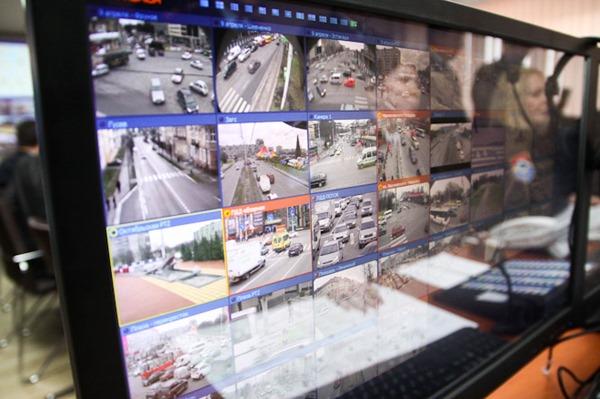 На Сахалине появится система ситуационного наблюдения