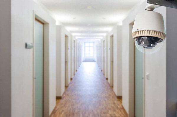 Минкульт предлагает повысить безопасность отелей и гостиниц