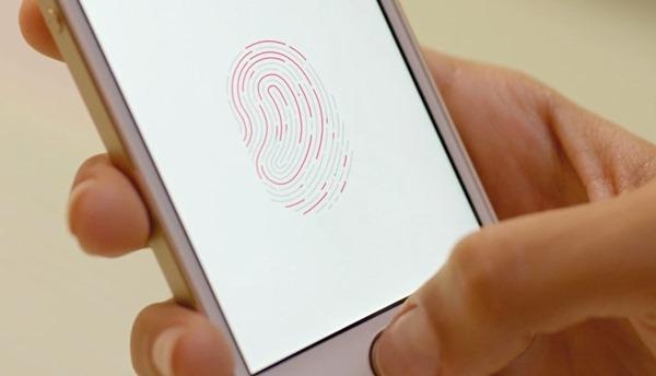 Рынок биометрических систем безопасности продолжит расти