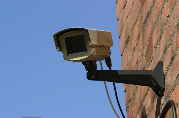 В Ямале заработала уникальная система безопасности