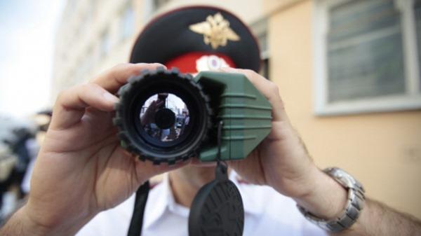 В Новосибирске появится единый ситуационный центр
