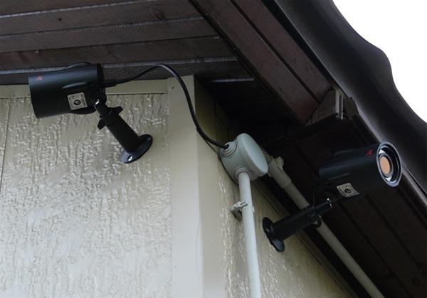 Москвичи получили доступ к городской системе видеонаблюдения