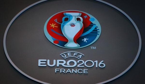 Французы гарантируют безопасность Чемпионата Европы-2016