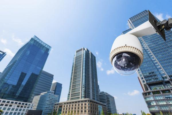 Комплексные системы безопасности на защите городов-миллионеров