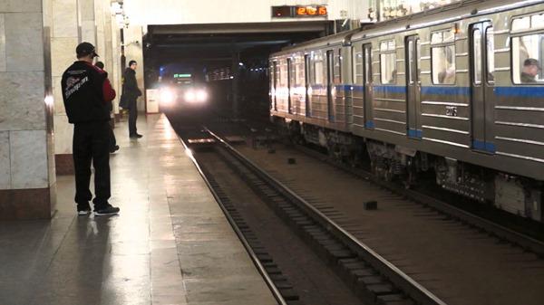 Метрополитены в крупнейших российских городах признаны небезопасными