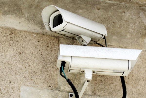 Рынок видеонаблюдения в России стремительно растёт