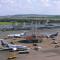 Выявлены недостатки в безопасности аэропорта Пулково